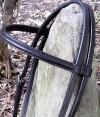 0016-2-bridle