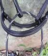 0016-3-bridle