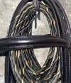 0016-4-bridle