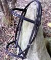 0016-5-bridle