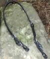 0016-7-bridle