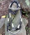 036-3-bridle-thread