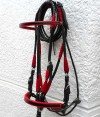 1-0039-bridle-red-thread