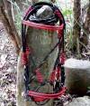 1-039-redblackthread-bridle