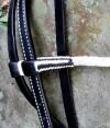 3-0042-bridle