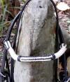 4-0042-bridle