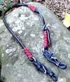 4-039-redblackthread-bridle