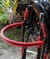 5-039-redblackthread-bridle