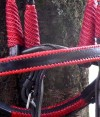 6-0039-bridle-red-thread