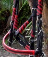 6-039-redblackthread-bridle