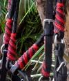 7-039-redblackthread-bridle