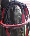 8-0039-bridle-red-thread