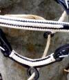 8-0043-bridle