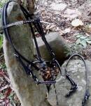 7-0027-bridle