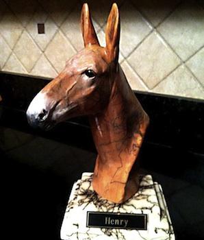 mule=1-sm