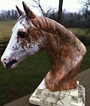 quarter=horse-paint-1-sm