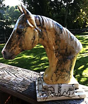 quarter=horse-palomino-1-sm-jpg