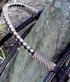 5-010-bridle