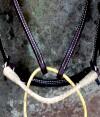6-010-bridlecream
