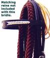 5-0021-bridle
