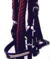 6-0021-bridle